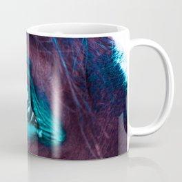 Belly of The Beast Coffee Mug