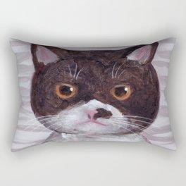 Jessie Rectangular Pillow