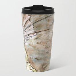 Cora Reed Travel Mug