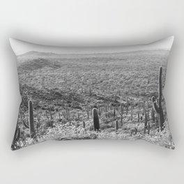 Wild West Rectangular Pillow