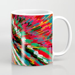 TOKORO-TEN Coffee Mug