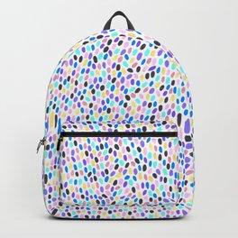 Scandinavian Dots Backpack