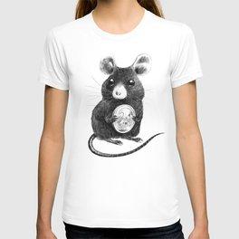 La Petite Souris T-shirt