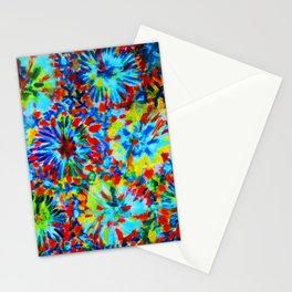 Exhale #society6 #decor #buyart Stationery Cards