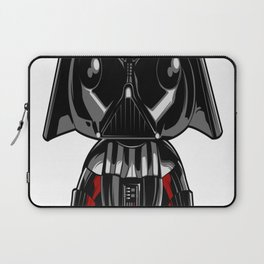 Darth Vader Funk Laptop Sleeve