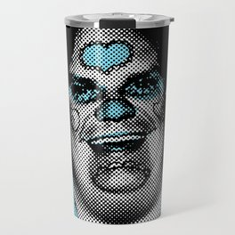 Farley Travel Mug