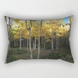 The Grove Rectangular Pillow