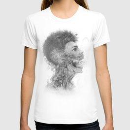 Absence T-shirt