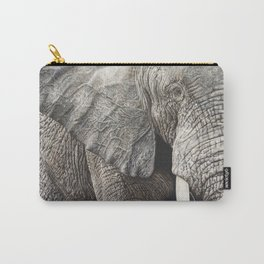 Matriarch Carry-All Pouch
