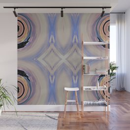 Envision Wall Mural