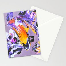 .untitled. Stationery Cards
