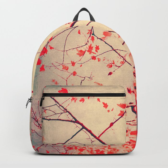 trees VI Backpack
