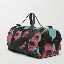 Charplie Sharply Duffle Bag