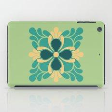 The Bright Side iPad Case