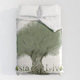 CostaLivos  Comforters