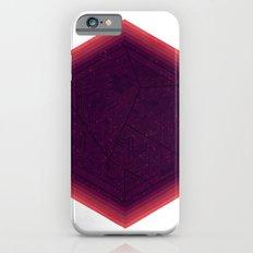 Sideral Secret iPhone 6s Slim Case