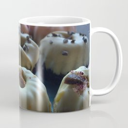Little cakes Coffee Mug