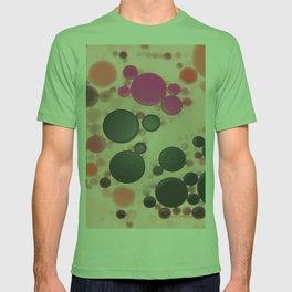 :: Pink Kimchi :: T-shirt