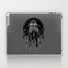 1939-1945 Laptop & iPad Skin