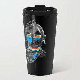 Diver No.12 Travel Mug