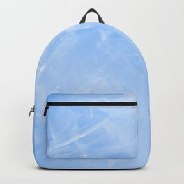 Abstract 211 Backpack