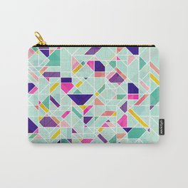 GeoLine Carry-All Pouch