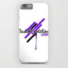 Freestyle Design Staz Slim Case iPhone 6s