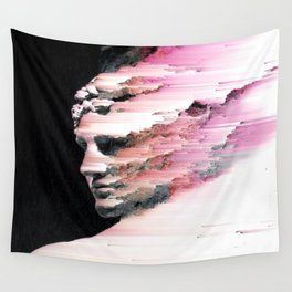 R E M N A N T S Wall Tapestry