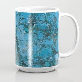 Abstract No. 276 Coffee Mug