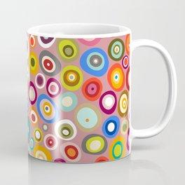 freckle spot blush Coffee Mug