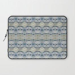 Sigrid Hjerten - Swedish Lace Laptop Sleeve