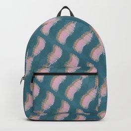 11118 Backpack