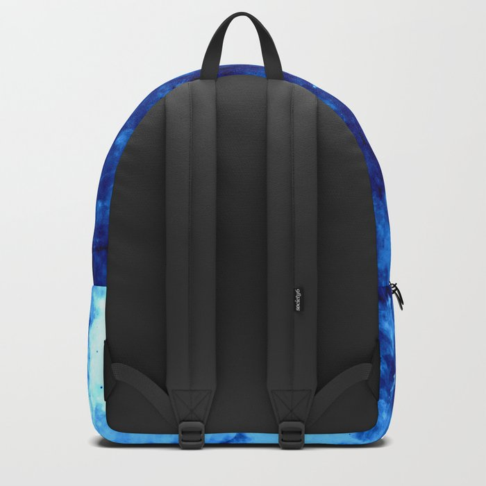 NEBULa Waters Backpack