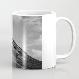 Hawaiian Mountain Coffee Mug