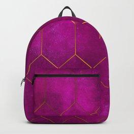 EVELYN Backpack