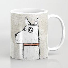 Arthur Coffee Mug