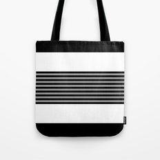 upola Tote Bag