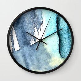 Untitled #40 Wall Clock