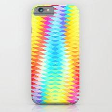 BayernA iPhone 6s Slim Case