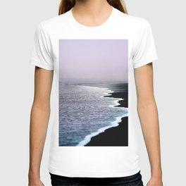 Dusk Coast T-shirt
