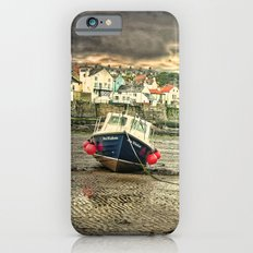 Storm Brewing Slim Case iPhone 6s