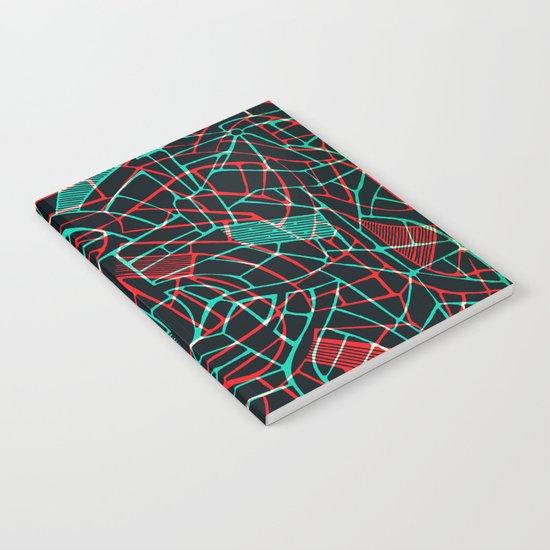 - octopusly - Notebook