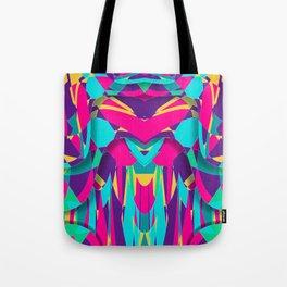 Abstract I  Tote Bag