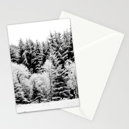 Anoch Mor Stationery Cards