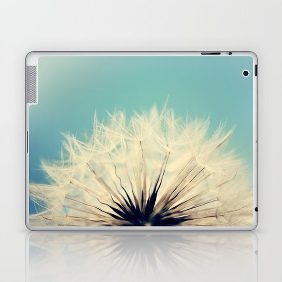 She's a Firecracker Laptop & iPad Skin