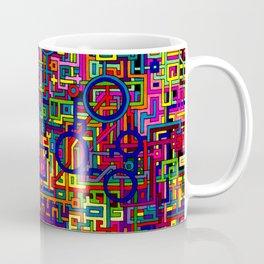 #256 Coffee Mug