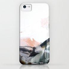 1 3 1 Slim Case iPhone 5c
