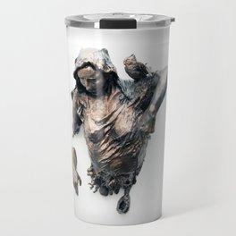 Agroterium Travel Mug