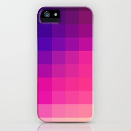 Valva iPhone Case