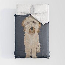 Nati Comforters